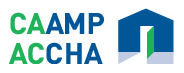 Canadian Association of Accredited Mortgage Professional
