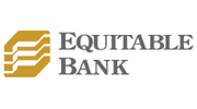 Equitable Bank - Finser Mortgage Partner - Mortgage Brokerage | Mortgage Brokers in GTA. Residential and Commercial Mortgages.
