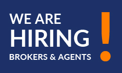 FINSER MORTGAGES HIRING
