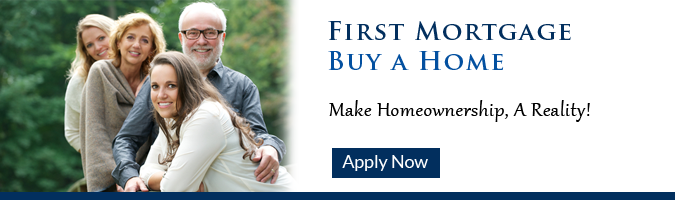Home Purchase Mortgage - Finser Mortgages - Mortgage Brokerage Serving GTA. Mortgage Brokers - Mortgage Agents. First Mortgage