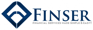 Finser Mortgages | Mortgage Brokers in Mississauga, Brampton, Toronto and Oakville. Top Mortgage Brokerage