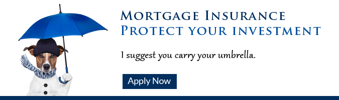 Finser Mortgages - Mortgage Brokerage Serving GTA. Mortgage Brokers - Mortgage Agents. Mortgage Insurance