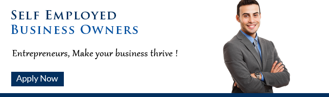 Self Employed Mortgage, Mississauga and Brampton, Business for Self Mortgage, Business Owner Mortgage, Entrepreneurs Mortgage
