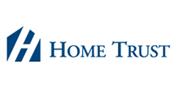 Hometrust-Slider