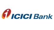 ICICI Canada - Finser Mortgage Partner - Mortgage Brokerage | Mortgage Brokers in GTA. Residential and Commercial Mortgages.