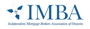 Independent Mortgage Brokers Association of Ontario
