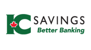 IC Savings - Finser Mortgage Partner - Mortgage Brokerage | Mortgage Brokers in GTA. Residential and Commercial Mortgages.