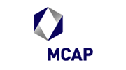 MCAP Residential and Commercial Mortgages