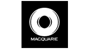 Mcquarie Financial - Finser Mortgage Partner - Mortgage Brokerage | Mortgage Brokers in GTA. Residential and Commercial Mortgages.