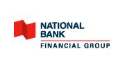 NationalBank-Slider