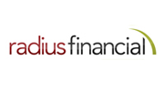 Radius Financial - Finser Mortgage Partner - Mortgage Brokerage | Mortgage Brokers in GTA. Residential and Commercial Mortgages.