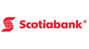 Scotiabank - Finser Mortgage Partner - Mortgage Brokerage | Mortgage Brokers in GTA. Residential and Commercial Mortgages.