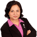 Sheema Kalra_Mortgage Team
