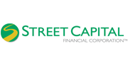 Street Capital - Finser Mortgage Partner - Mortgage Brokerage | Mortgage Brokers in GTA. Residential and Commercial Mortgages.