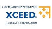 Xceed - Finser Mortgage Partner - Mortgage Brokerage | Mortgage Brokers in GTA. Residential and Commercial Mortgages.