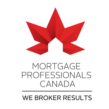 Mortgage Professionals Canada We Broker Results