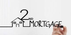second mortgages brampton
